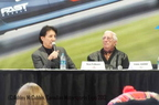 Canadian Motorsports Expo - Fellows - by Ashley McCubbin