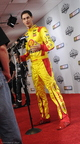 2013 Sprint Cup Series