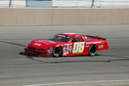 2014 Spears SRL Southwest Tour at Pikes Peak International Raceway
