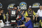 2014 Camping World Series