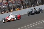 Indy500 24May15 7955