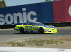 2015 K and N West Series/Sonoma Raceway/by Greg Capillupo