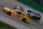 22 Kentucky Xfinity 10Jul15 3557