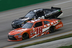 25 Kentucky Xfinity 10Jul15 3569