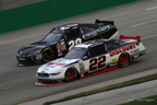29 Kentucky Xfinity 10Jul15 3580