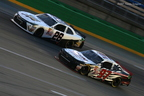 39 Kentucky Xfinity 10Jul15 3744