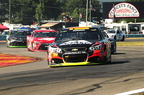 Cheez It 355 at Watkins Glen International by Kirk Schroll