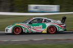 2016 Pirelli World Championship Canadian Tire Motorsport Park
