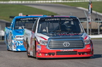 Chevrolet Silverado 250 at CTMP by Tim Jarrold