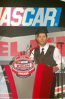 NASCAR Touring Awards Ceremony/Charlotte / by Ted Seminara