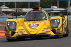 IMSA WeatherTech Sahlen's 6 Hrs at Watkins Glen, by Tim Jarrold