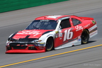 Kentucky Xfinity 8Jul17 2860