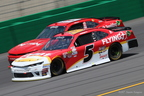 Kentucky Xfinity 8Jul17 2873