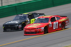Kentucky Xfinity 8Jul17 2941