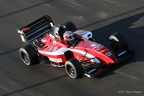 2017 IndyCar Bommarito Group 500 at Gateway by Simon Scoggins