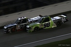 34 Chicagoland Truck Race 15Sep17 3730