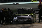 39 Chicagoland Truck Race 15Sep17 4221