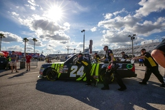 NextEra Energy Resources 250 Practice