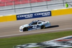 Boyd Gaming 300 at Las Vegas Motorspeedway by Rachel Myers