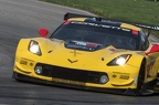 IMSA WeatherTech at Mid-Ohio by Tim Jarrold
