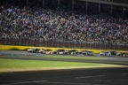 All Star Race 2018 9512