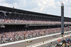 08 Indy500 27May18 6860