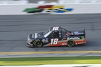 2020 Gander Outdoors Truck Series